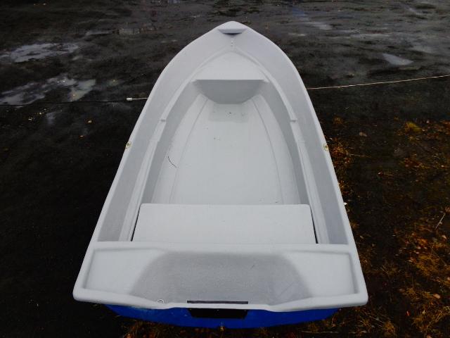 в петрозаводске пластиковая лодка онега