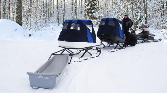 Ремонт снегохода буран своими руками фото